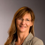 Profile photo of Dana Burnett